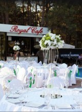 Club Royal Park
