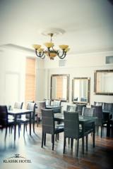 Klassik Hotel