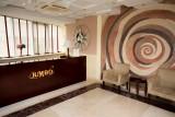 JUMBO HOTEL CHISINAU